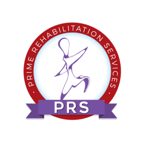 http://primerehab.com/wp-content/uploads/2017/09/cropped-PRS-LOGO-5-min.png