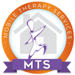 Mobile Therapy Services Inc.