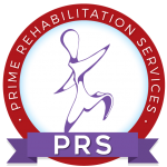Prime Rehabilitation Services Inc.